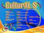 Culturales